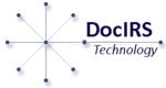 logo docirs